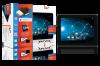 "SWEEX Yarvik TAB468EUK :: IPS 9.7"" WI-FI таблет с Android 4.0 и 16GB, капацитивна матрица"