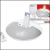 Trust 15425 :: Портативна аудио станция (тонколони) за iPod, SP-2989BI