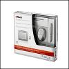 Trust 15908 :: Таблет Slimline Design за Mac