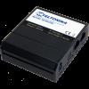 TELTONIKA RUT230 :: HSPA+ 3G безжичен рутер