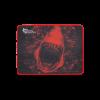 WHITE SHARK GMP-1699 L:: Геймърска подложка за мишка Sky Walker, 400x300mm