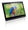 "Yarvik Xenta TAB10-201 :: 10"" IPS таблет, Android 4.1.1 Jelly Bean, 1.6 GHz Dual-Core CPU, 400 MHz Quad core GPU, 16 GB Storage, 1 GB RAM, Bluetooth, HDMI"