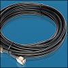 Linksys AC9TNC :: Удължителни кабели за антена, TNC конектор, 9.0 м, 2 бр.