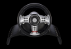Saitek PW21 :: Волан 4-in-1 Vibration Wheel