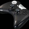Saitek PP24 :: Геймпад P3200 Rumble Pad