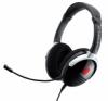 Saitek PH06 :: Слушалки Cyborg 5.1 Headset