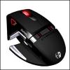 Saitek PM42 :: Мишка Cyborg Mouse