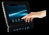 "SWEEX Yarvik TAB310 :: 8"" WI-FI таблет с Android 2.2 и 2GB памет"