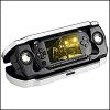 Trust 15144 :: Алуминиева кутия за PSP с батерия и тонколони, GM-5600