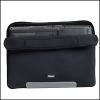 "Trust 15637 :: Калъф за лаптоп, 15.4"", NB-2200P"