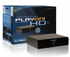 A.C. Ryan Playon!HD ACR-PV73100 :: Мултимедиен мрежов HD плейър с HDD гнездо