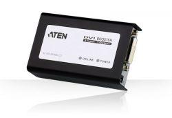 ATEN VE560 :: DVI Booster