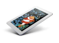 "SWEEX Yarvik TAB462 :: 10"" таблет, Android 4.0.4, 1 GB RAM, 8 GB, IPS капацитивна матрица, HDMI, 2 камери"