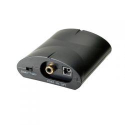 ROLINE 14.01.3441 :: ROLINE конвертор от цифров към аналогов звук