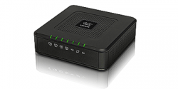 Linksys WRT54GH :: Wireless-G компактен безжичен маршрутизатор
