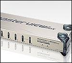 ATEN CS1758 :: KVM превключвател, 8x 1, автом., USB & PS2, OSD