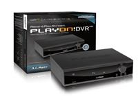 A.C. Ryan PlayON!DVR HD ACR-PV75100 :: Мрежов плейър с рекордер и 2 ТВ тунера