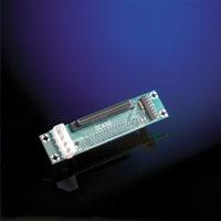 ROLINE 11.01.7996 :: SCSI SCA LVD Ultra 160 адаптер, 1x 80F / 1x DB68.0 мini F