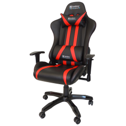 SANDBERG SNB-640-81 :: Commander Gaming Chair
