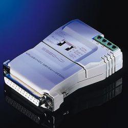 ROLINE 12.02.1027 :: Конвертор RS-232-RS485, bidirectional, IC-485AI