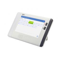 """W920-S2-L :: Система за управление на повиквания, 10.1"""" дисплей, Android, LoRa"""