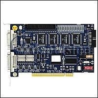 GeoVision GV-1480/16 DVI :: Охранителна платка GV-1480, 16 порта, DVI, PCI, 400 fps