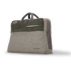 """Kensington 63101 :: Чанта за 15"""" лаптоп, Contour™ Terrain"""