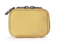 TUCANO BCY-Y :: Калъф за камера, Youngster digital bag, жълт цвят