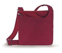 TUCANO BFITMI-R :: Чанта за iPod / MP3 / GSM, Finatex Mini, червен цвят