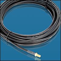Linksys AC9SMA :: Удължителен кабел за антена, SMA конектор, 9.0 м