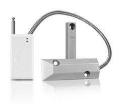 CHUANGO MC55 :: Безжичен датчик за плъзгаща/гаражна врата, за безжична връзка с централа CG-5