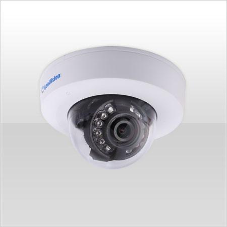 IP камери GeoVision