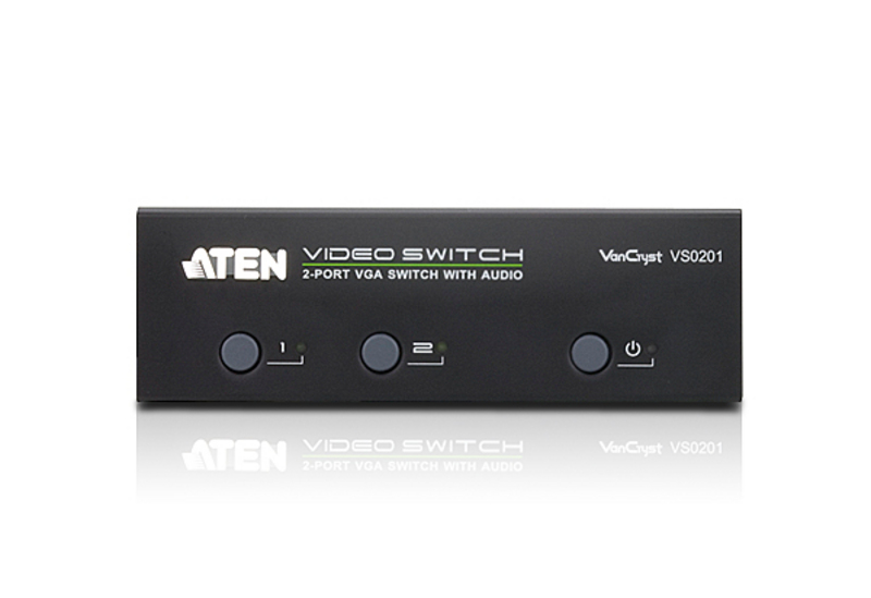 gehl ha300 quick switch oem oem owners manual
