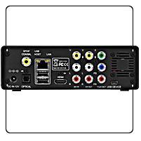 Driver: RaidSonic IB-MP3010HW Media Player