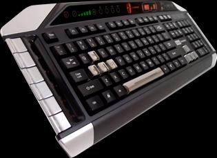 a10249b8525 Mad Catz Cyborg V.7 :: Gaming Keyboard 315x229 · Mad ...