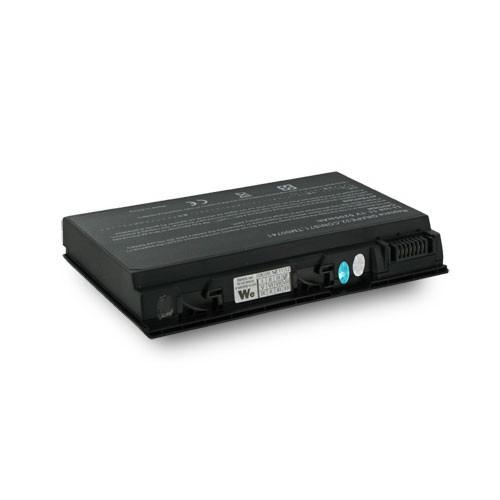 Acer TravelMate 6410 Audio Vista