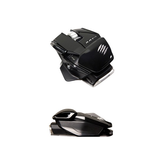 Cyborg R.A.T. M Wireless Bluetooth Mobile Gaming Mouse