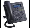 GRANDSTREAM GXP1400 :: VoIP телефон с 2 линии, HD Wideband