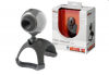 Trust 15306 :: Уеб камера HiRes Webcam Live, WB-3270N