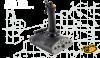 Saitek PS41 :: Джойстик Aviator (XBOX 360)