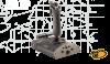 Saitek PS40 :: Джойстик Aviator (PS3)