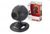 Trust 15354 :: Уеб камера HiRes Webcam Live, WB-3320X