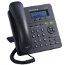 GRANDSTREAM GXP1405 :: VoIP телефон с 2 линии, HD Wideband, PoE