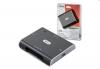 Trust 15093 :: Четец за карти 61-in-1 USB2 Card Reader CR-1610p