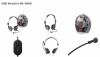 Trust 14798 :: Слушалки с микрофон USB Headset, HS-4080