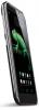 "Yarvik Ingenia SMP53-210 :: 5.3"" IPS смартфон, Dual-sim, 1 GHz CPU, 1 GB RAM, 4 GB storage, 8 Mpix камера, GPS"
