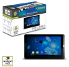 "PointOfView PROTAB2 XXL :: 10"" таблет с Android 4.0, MultiTouch капацитивен дисплей, 512 MB RAM"