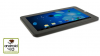 "PointOfView PROTAB2 XXL :: 10"" tablet with Android 4.0, MultiTouch capacitive display, 512 MB RAM"