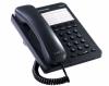 GRANDSTREAM GXP1100 :: VoIP телефон, HD Wideband
