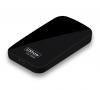Geniatech US195A :: USB към HDMI конвертор, с поддръжка на звук, 2048 х 1152